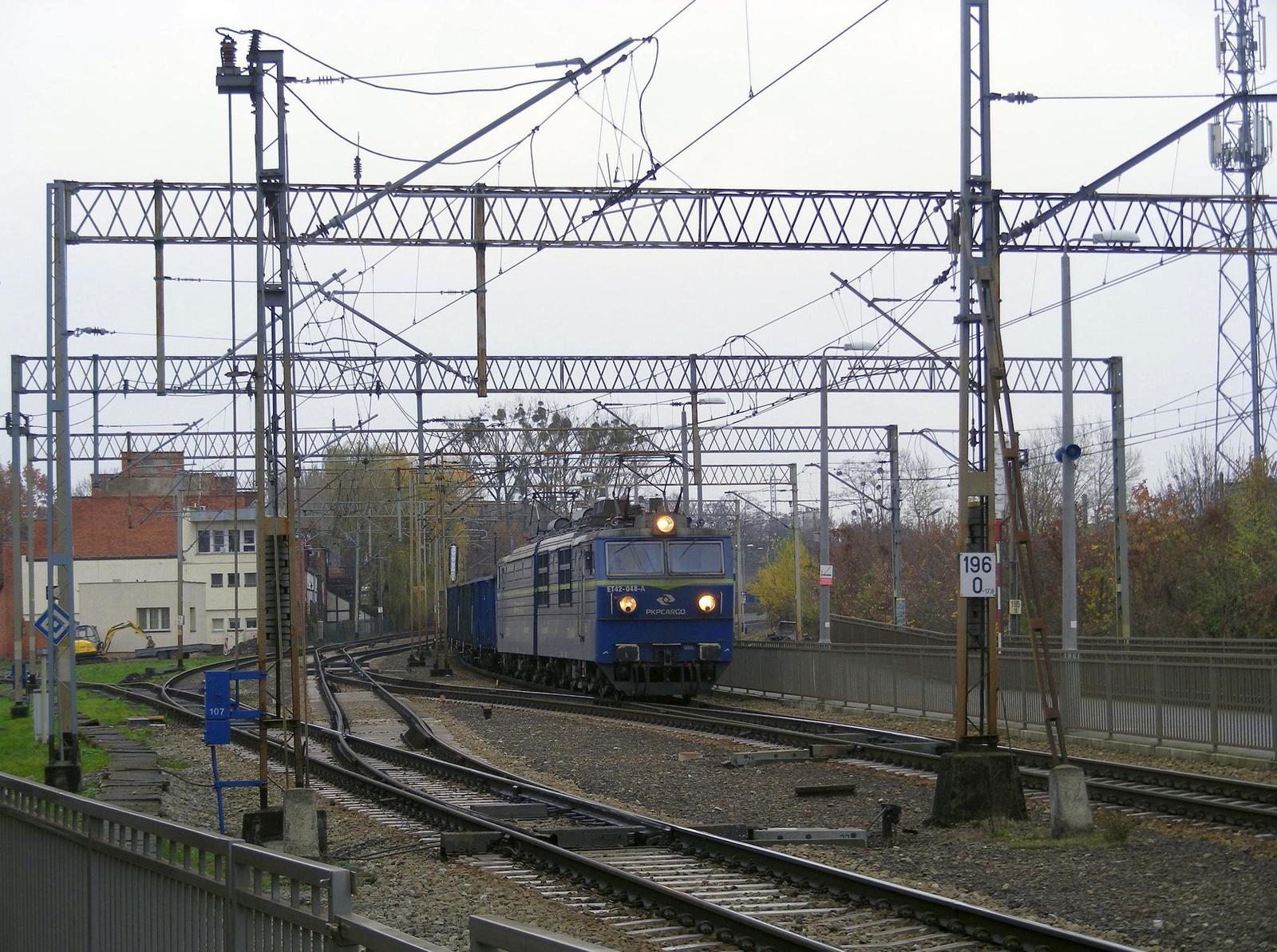 DSCF7978 (Copy)