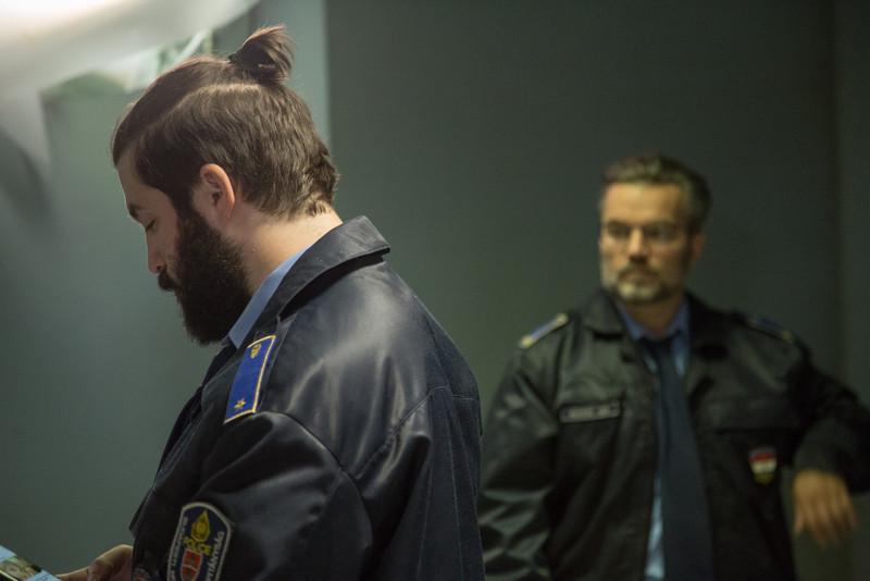 fotó:Fábián Bori / RTL Magyarország