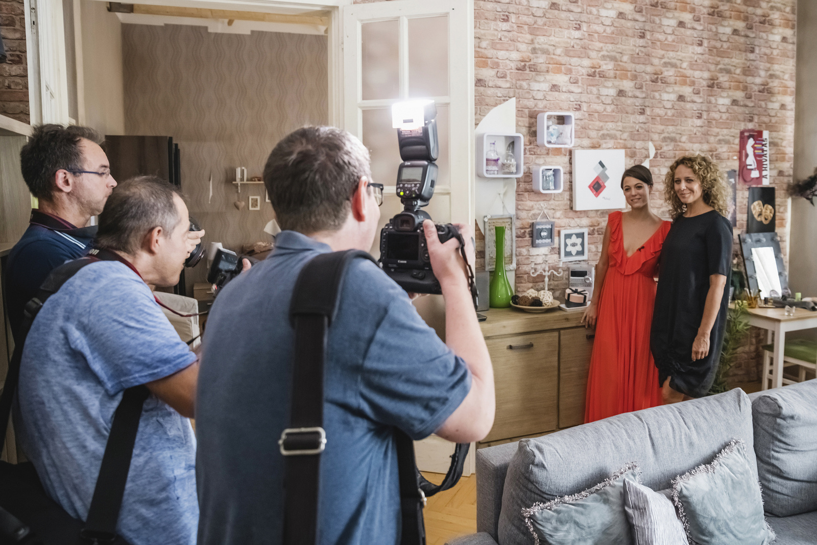 fotó: Labancz Viktória / RTL Magyarország