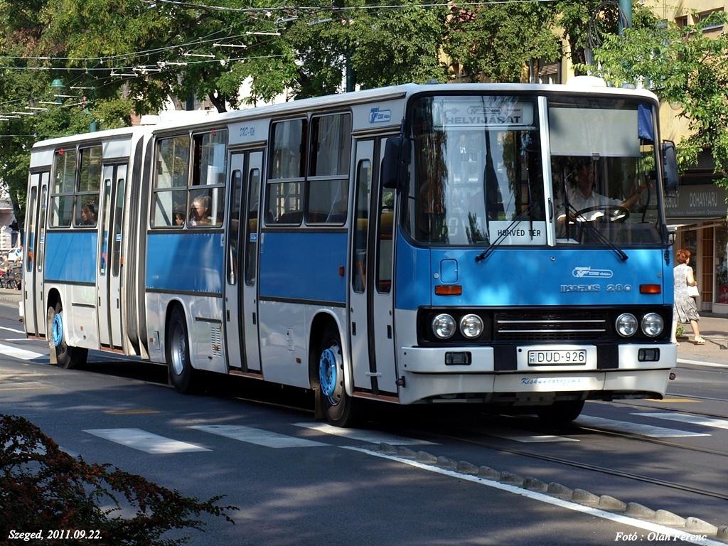 DUD-926