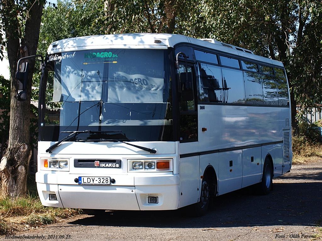 LDY-328