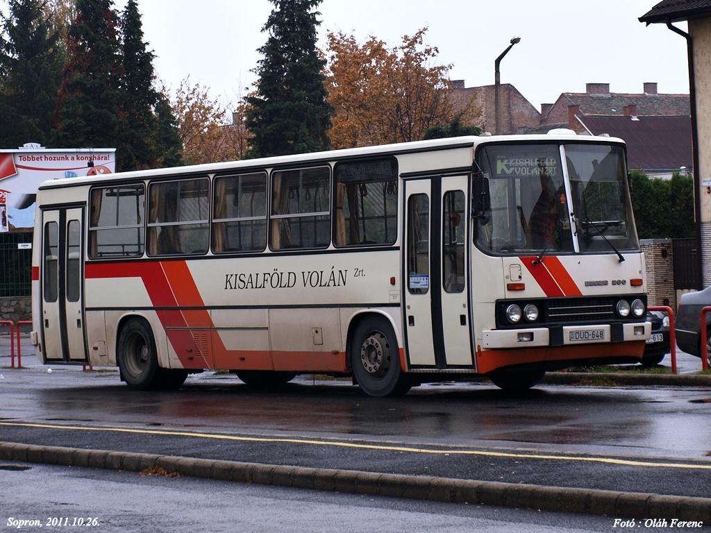 DUD-648