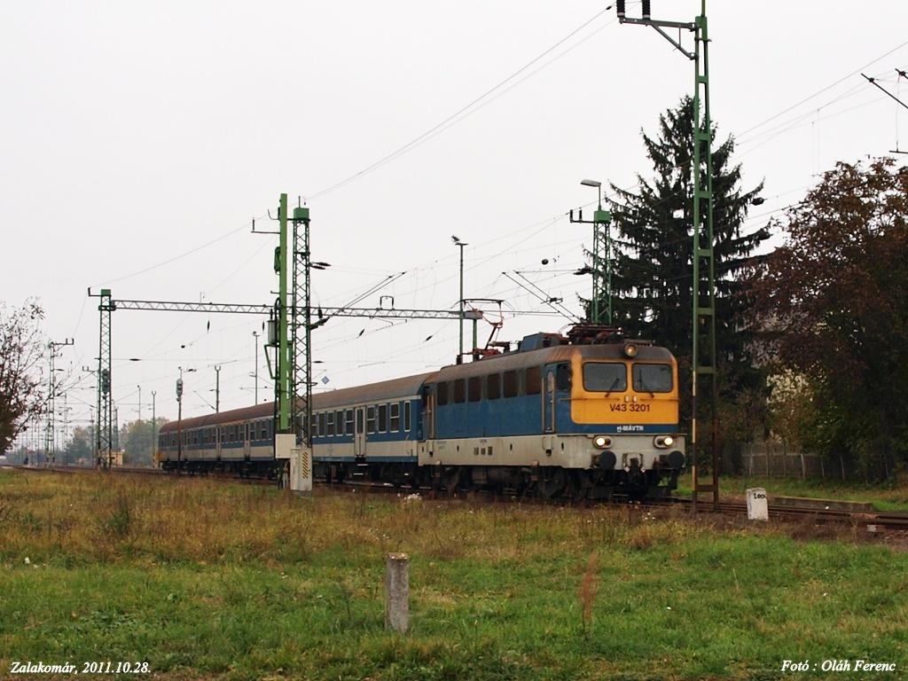 V43 3201