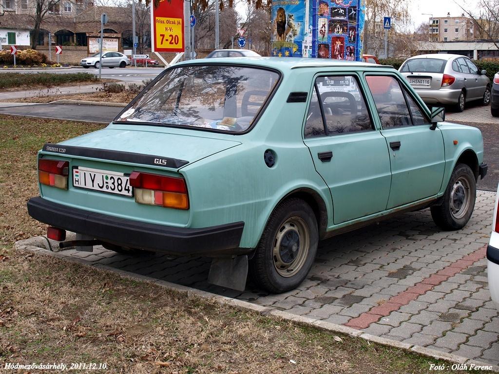 IYJ-384
