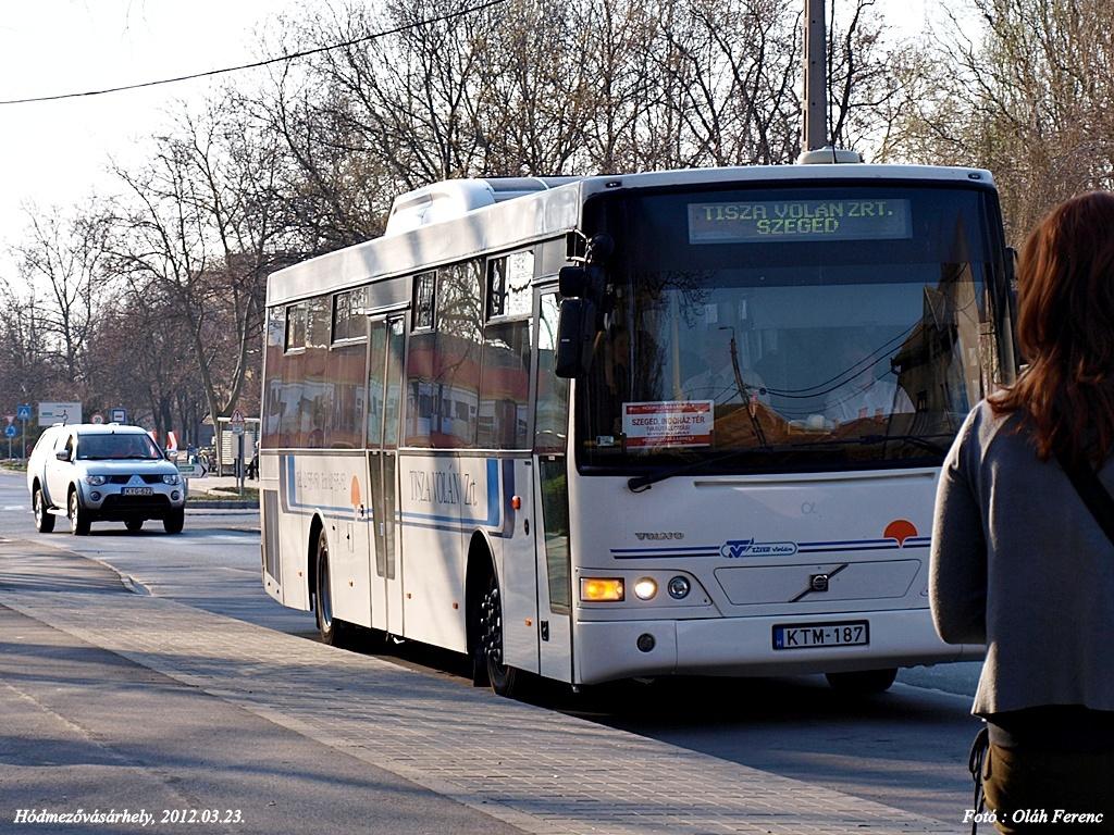 KTM-187