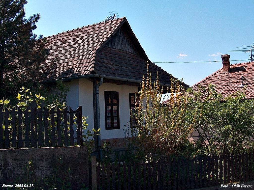 Ház 03