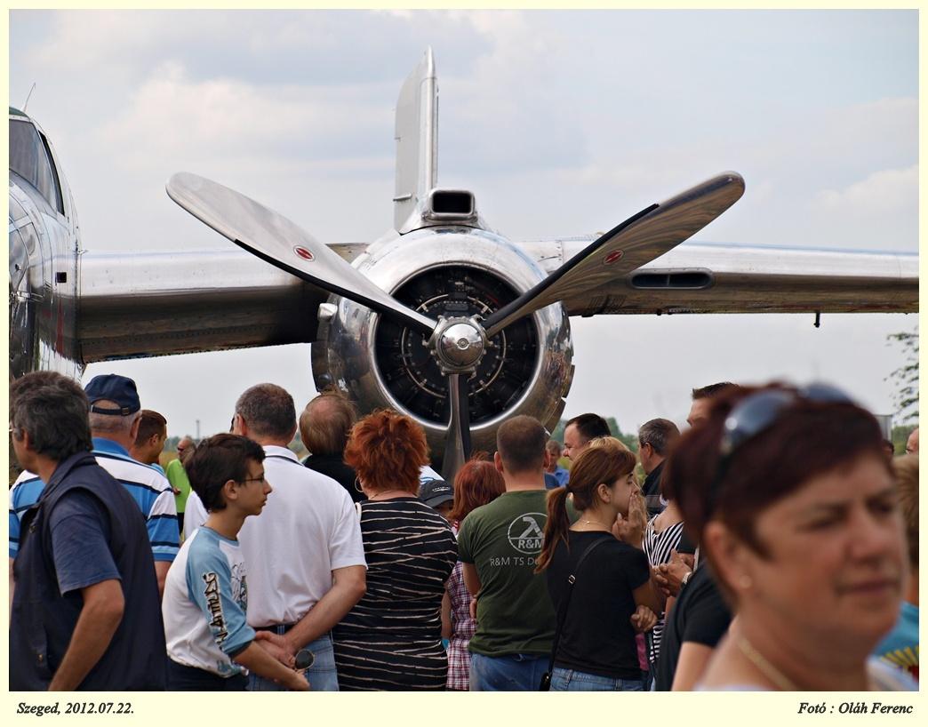 B-25 23