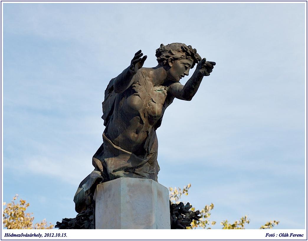 Hmvh-szobor 019