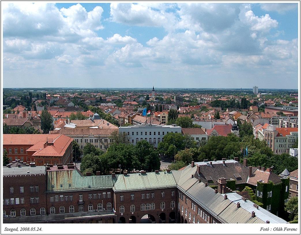Szeged látkép 01