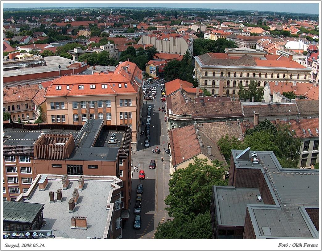 Szeged látkép 03