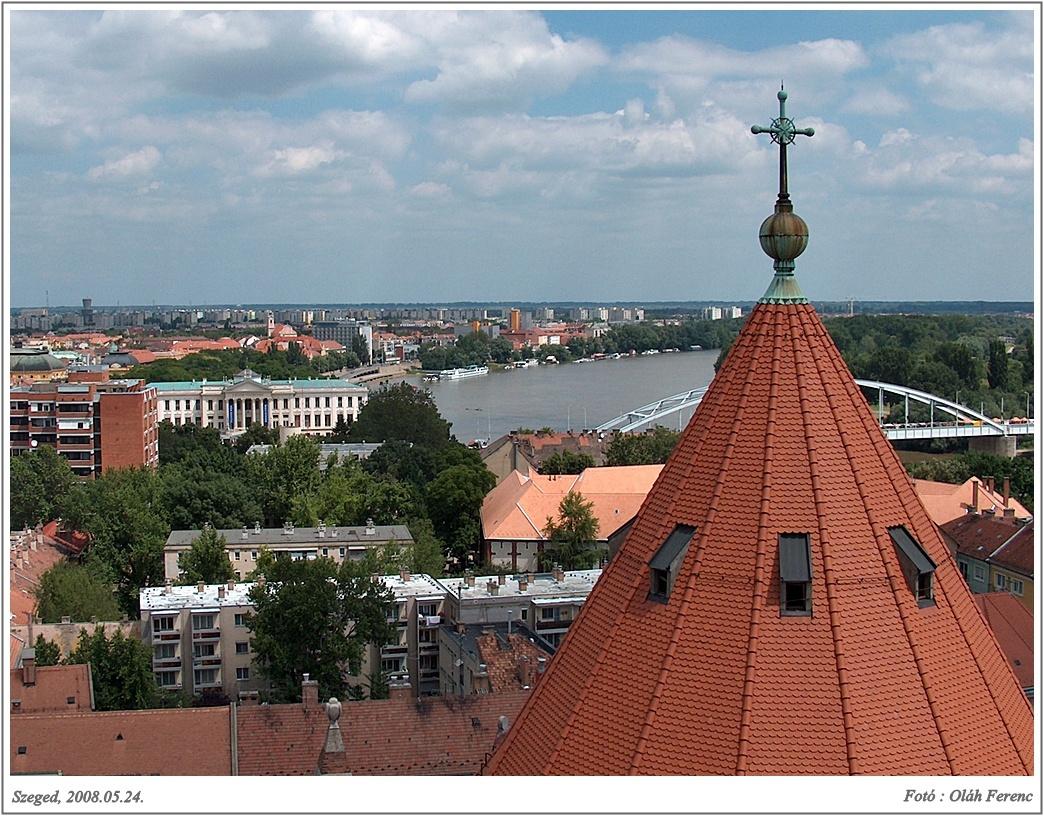 Szeged látkép 05