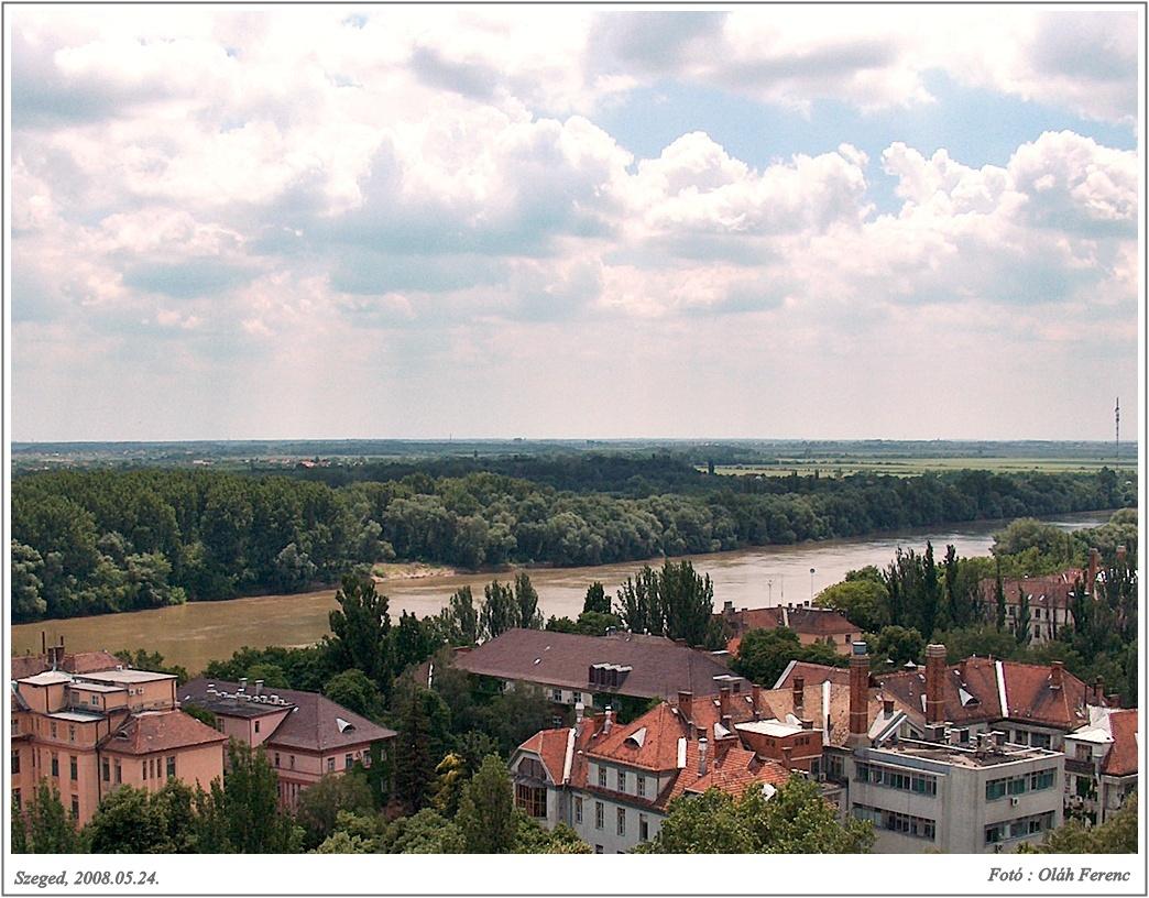 Szeged látkép 06