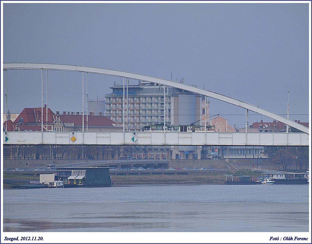 Szeged 09
