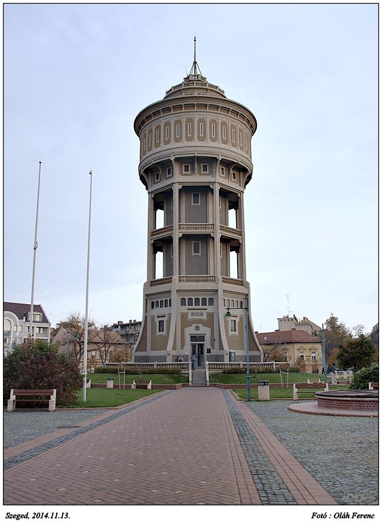 Szeged 142