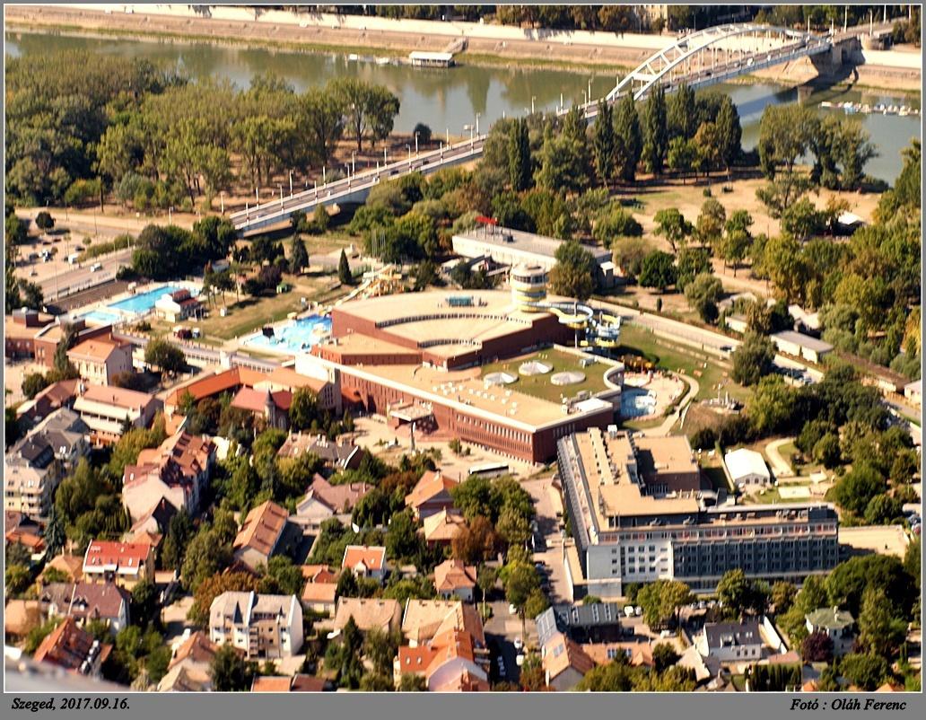 LF Szeged 2017 2008 09