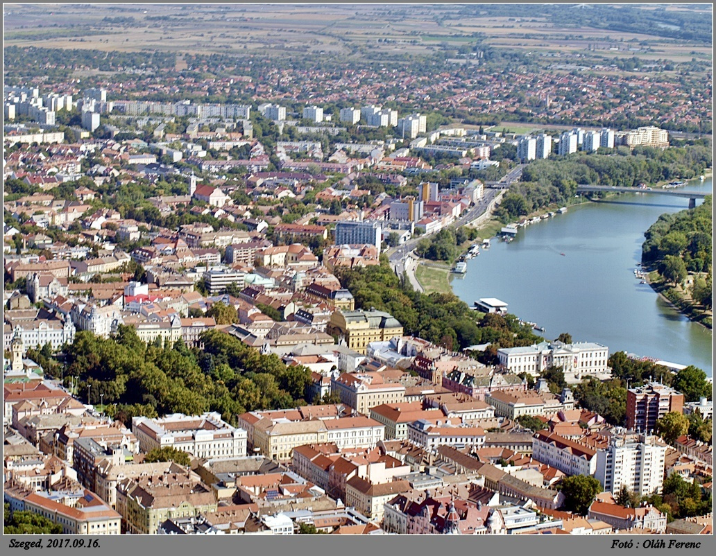 LF Szeged 2017 2008 14