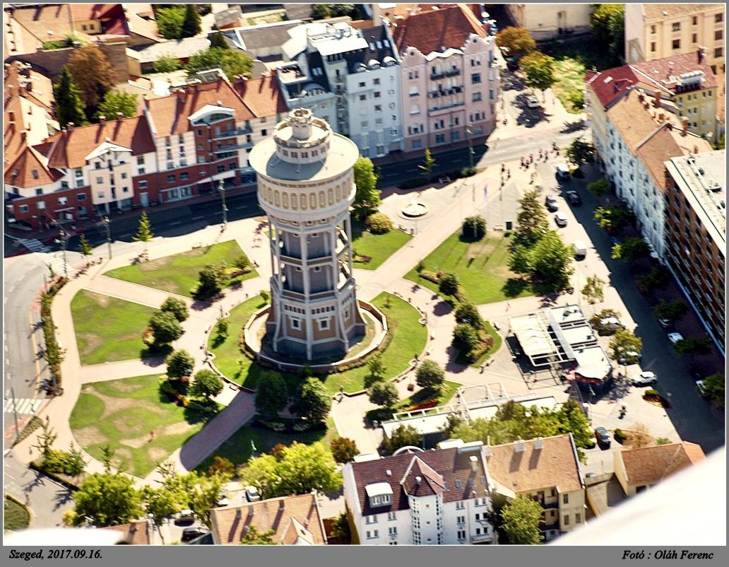 LF Szeged 2017 2008 18