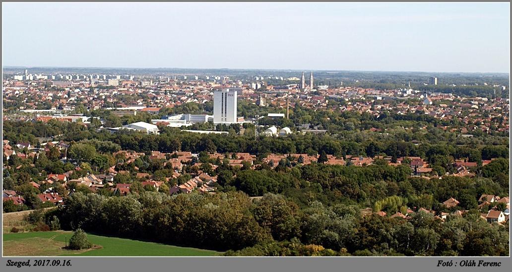 LF Szeged 2017 2008 22