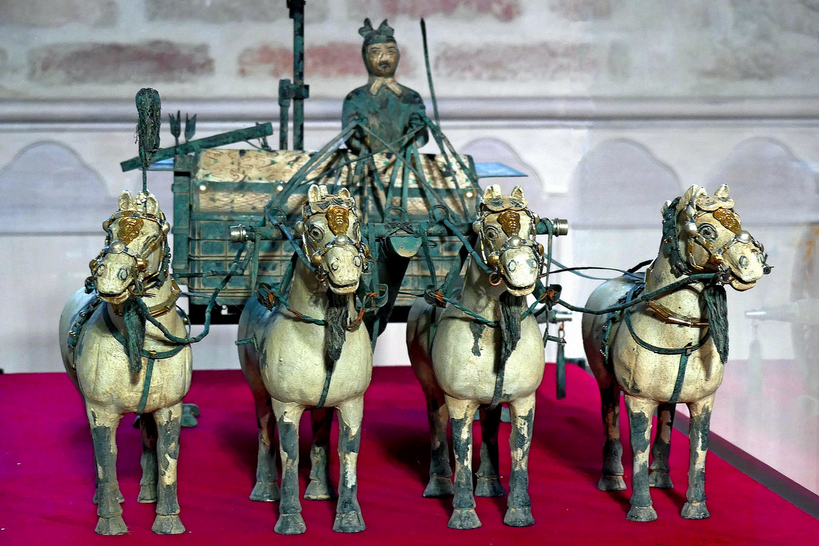07 2230 éves szobrocskák I.