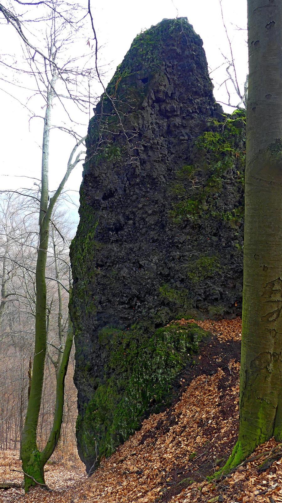 09 A Herceg-kő II.
