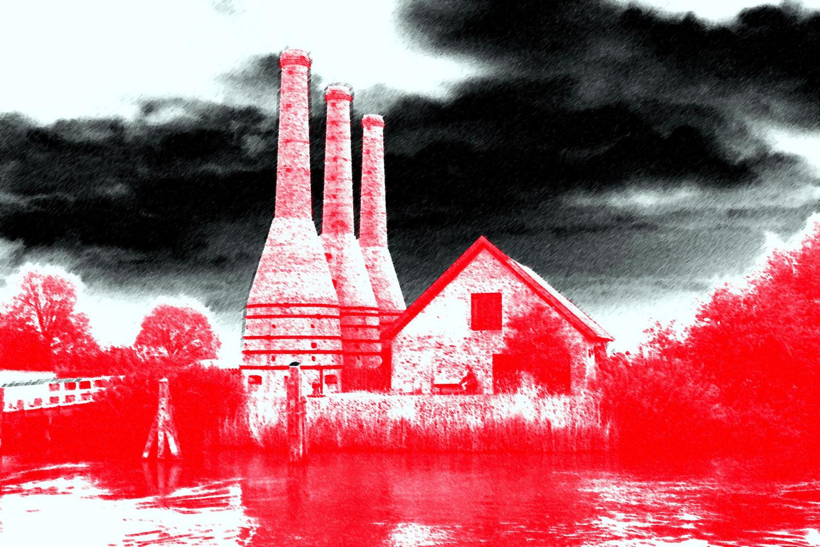02 Vörös és fekete