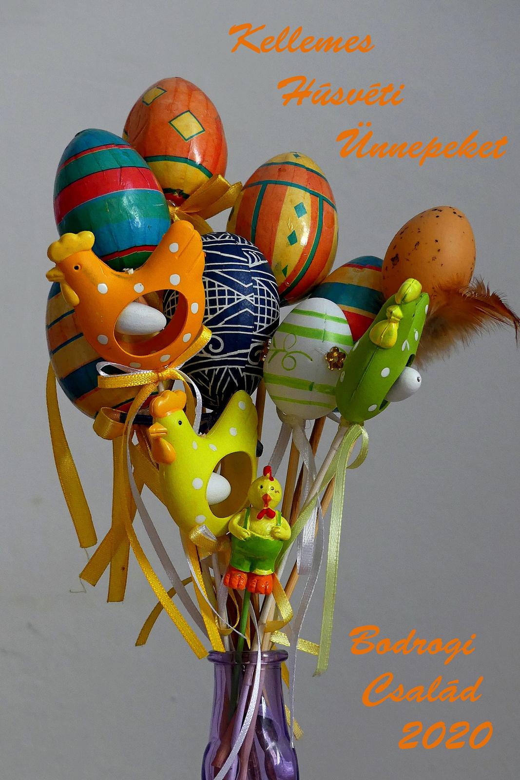01 Húsvéti köszöntő