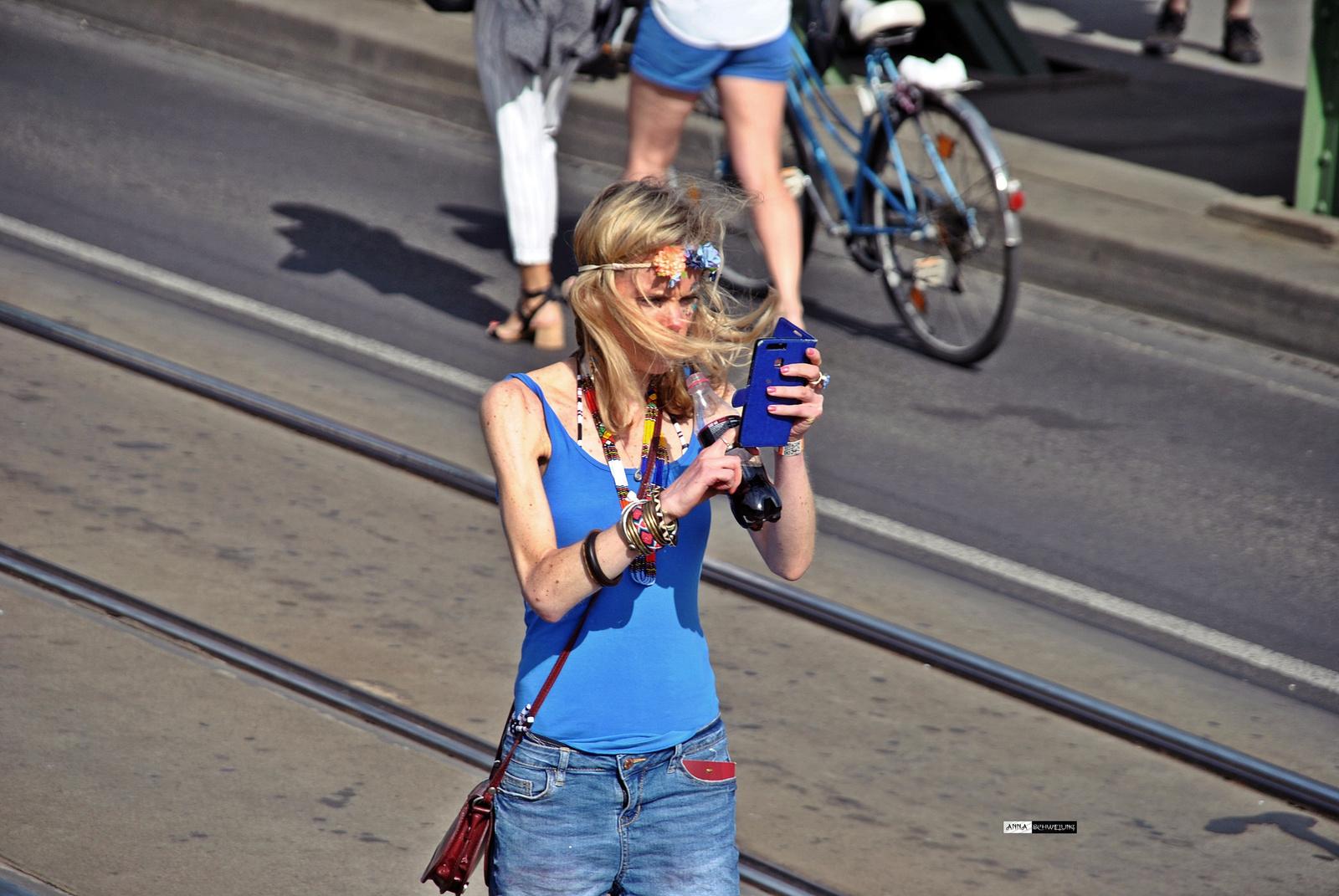 A cola roppant egészségtelen...