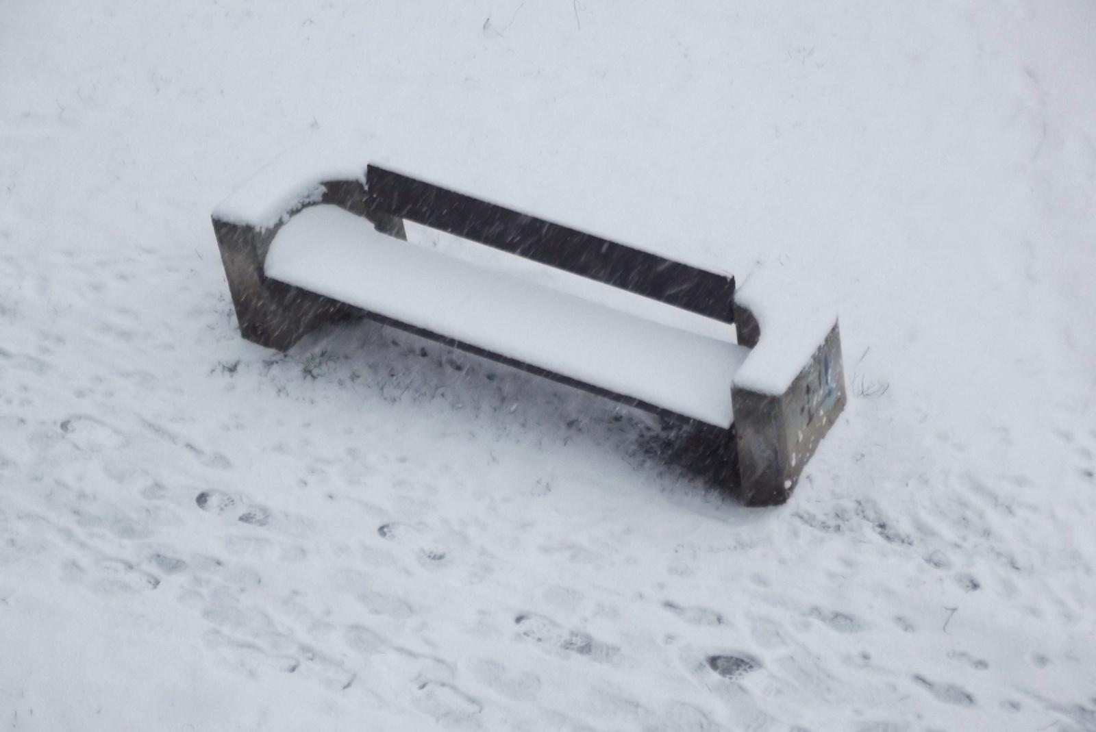 Leülsz?