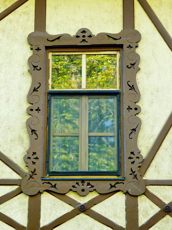 Ablakban