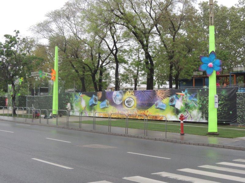 budapestpark003