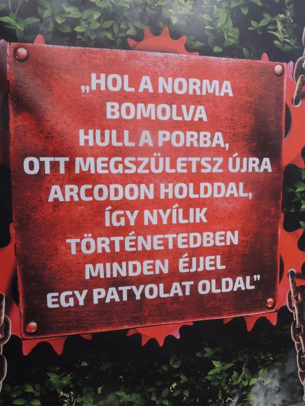 budapestpark007