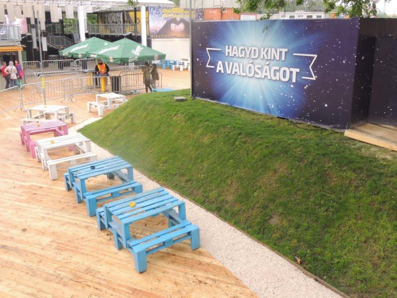 budapestpark024