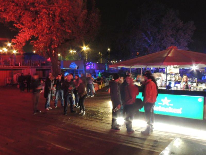 budapestpark115